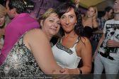 Jakki´s - Scotch Club - Sa 30.07.2011 - 11