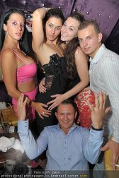 Jakki´s - Scotch Club - Sa 30.07.2011 - 15