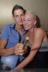Jakki´s - Scotch Club - Sa 30.07.2011 - 18