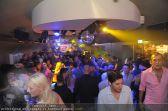 Jakki´s - Scotch Club - Sa 30.07.2011 - 20