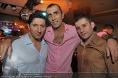 Jakki´s - Scotch Club - Sa 30.07.2011 - 21