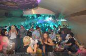 Jakki´s - Scotch Club - Sa 30.07.2011 - 26