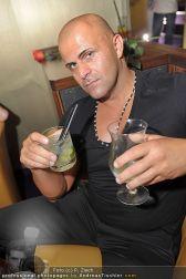 Jakki´s - Scotch Club - Sa 30.07.2011 - 29