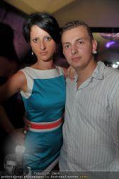 Jakki´s - Scotch Club - Sa 30.07.2011 - 3