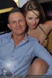 Jakki´s - Scotch Club - Sa 30.07.2011 - 32