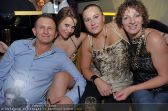 Jakki´s - Scotch Club - Sa 30.07.2011 - 33