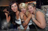Jakki´s - Scotch Club - Sa 30.07.2011 - 6