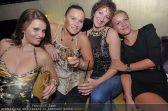 Jakki´s - Scotch Club - Sa 30.07.2011 - 7