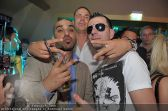 Jakki´s - Scotch Club - Sa 30.07.2011 - 9