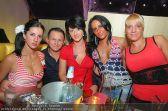 Jakki´s - Scotch Club - Sa 06.08.2011 - 14