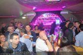 Jakki´s - Scotch Club - Sa 06.08.2011 - 27