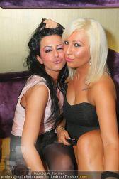 Jakki´s - Scotch Club - Sa 06.08.2011 - 4