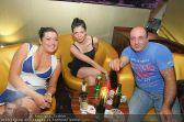Jakki´s - Scotch Club - Sa 06.08.2011 - 5