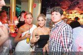 Jakki´s - Scotch Club - Sa 13.08.2011 - 15