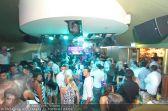 Jakki´s - Scotch Club - Sa 13.08.2011 - 17