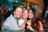 Jakki´s - Scotch Club - Sa 13.08.2011 - 22