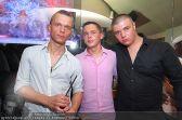 Jakki´s - Scotch Club - Sa 13.08.2011 - 23