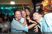 Jakki´s - Scotch Club - Sa 13.08.2011 - 3
