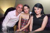 Jakki´s - Scotch Club - Sa 13.08.2011 - 5
