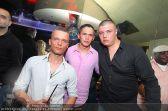Jakki´s - Scotch Club - Sa 13.08.2011 - 7