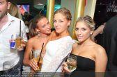 Jakki´s - Scotch Club - Sa 13.08.2011 - 9