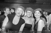 Oriental Night - Scotch Club - Fr 09.09.2011 - 11