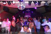 Oriental Night - Scotch Club - Fr 09.09.2011 - 16