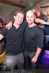 Oriental Night - Scotch Club - Fr 09.09.2011 - 17