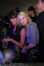 Oriental Night - Scotch Club - Fr 09.09.2011 - 4