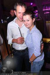 Oriental Night - Scotch Club - Fr 09.09.2011 - 6