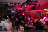 Oriental Night - Scotch Club - Fr 09.09.2011 - 7