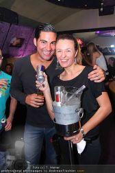 Oriental Night - Scotch Club - Fr 09.09.2011 - 9