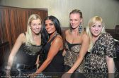 Jakki´s - Scotch Club - Sa 05.11.2011 - 10