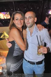 Jakki´s - Scotch Club - Sa 05.11.2011 - 14