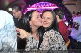 Jakki´s - Scotch Club - Sa 05.11.2011 - 17