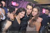 Jakki´s - Scotch Club - Sa 05.11.2011 - 31