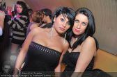 Jakki´s - Scotch Club - Sa 05.11.2011 - 8