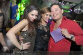 Jakki´s - Scotch Club - Sa 12.11.2011 - 13