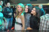 Jakki´s - Scotch Club - Sa 26.11.2011 - 1