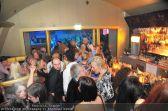 Jakki´s - Scotch Club - Sa 26.11.2011 - 16