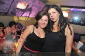 Jakki´s - Scotch Club - Sa 26.11.2011 - 18