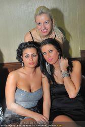 Jakki´s - Scotch Club - Sa 26.11.2011 - 2