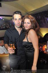 Jakki´s - Scotch Club - Sa 26.11.2011 - 20