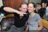 Jakki´s - Scotch Club - Sa 26.11.2011 - 29