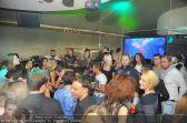 Jakki´s - Scotch Club - Sa 26.11.2011 - 36