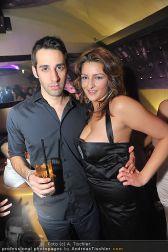 Jakki´s - Scotch Club - Sa 26.11.2011 - 6