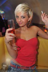 Jakki´s - Scotch Club - Sa 03.12.2011 - 13