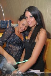 Jakki´s - Scotch Club - Sa 03.12.2011 - 14