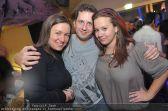 Jakki´s - Scotch Club - Sa 03.12.2011 - 2