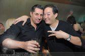 Jakki´s - Scotch Club - Sa 03.12.2011 - 21